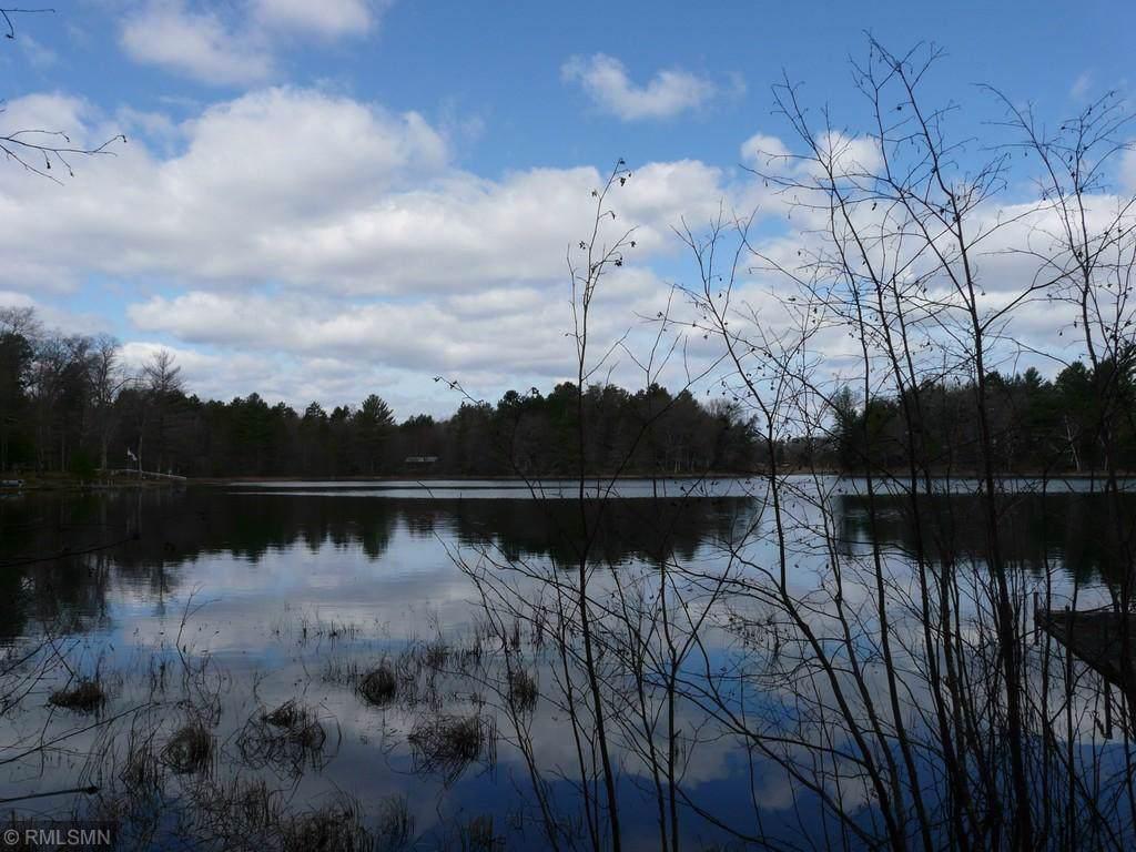 0 Mallard Lake Road - Photo 1