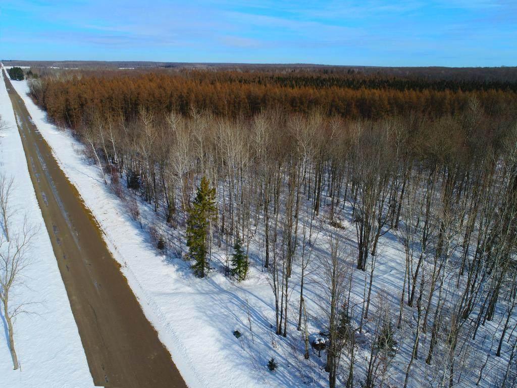 80ac Spur Road - Photo 1