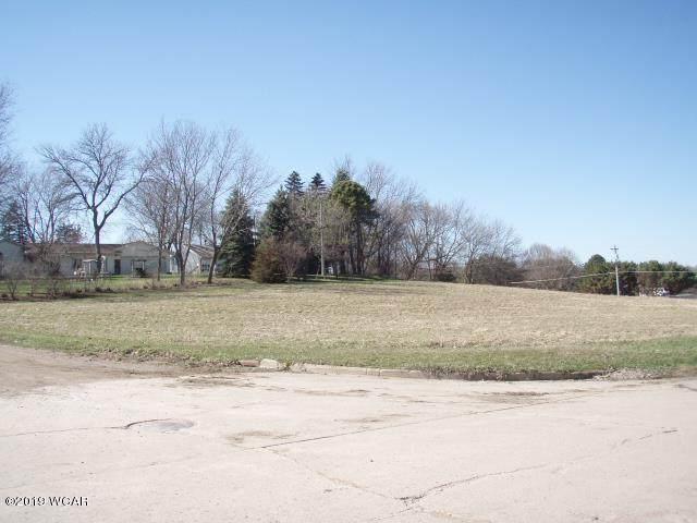 1601 Prairie Avenue - Photo 1