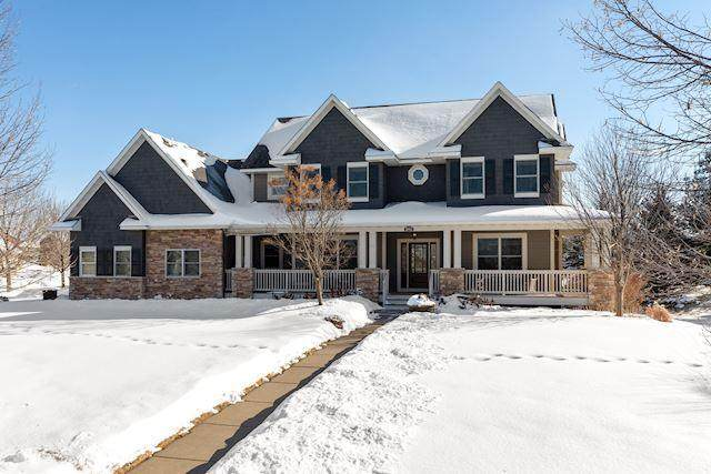 3092 Arden Place, Woodbury, MN 55129 (#5483035) :: Bre Berry & Company