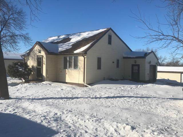 750 1st, Currie, MN 56123 (#5484598) :: The Preferred Home Team
