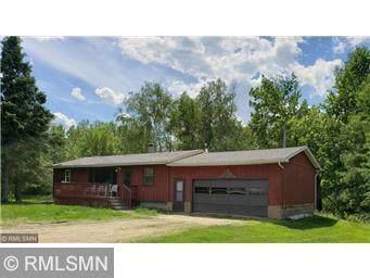 5534 County 65 NE, Remer, MN 56672 (#5485305) :: The Michael Kaslow Team