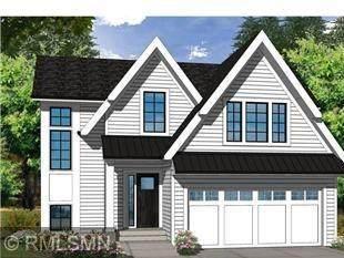 5824 Ashcroft Avenue, Edina, MN 55424 (#5486766) :: The Preferred Home Team