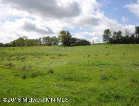 213 Two Rivers Road - Photo 1