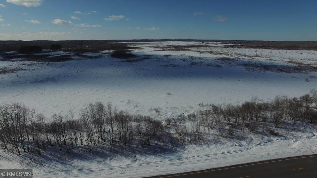 TBD County Road 32 - Photo 1