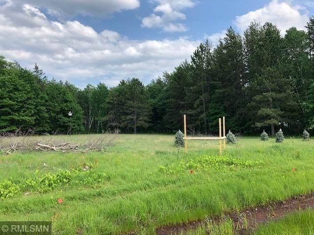 TBD County Road 3, Merrifield, MN 56425 (#5492064) :: The Pietig Properties Group