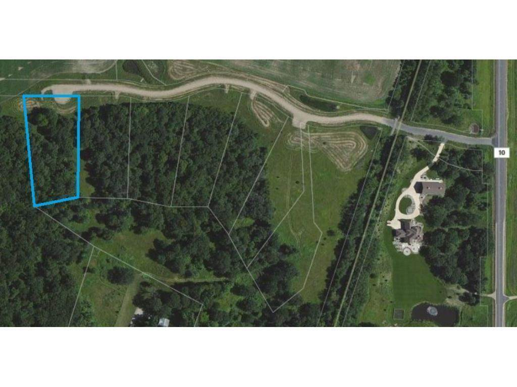 21865 Trestle Ridge Road - Photo 1