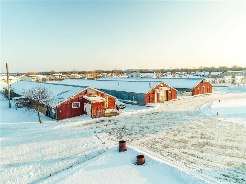 4263 Prairie View Road - Photo 1