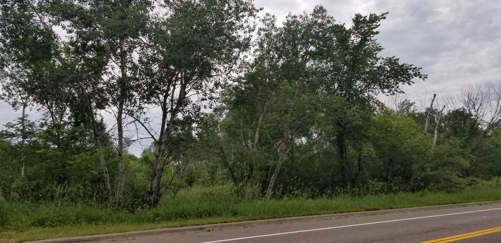 16835 Highway 65 - Photo 1