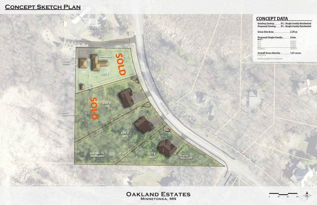 192X Oakland Road - Photo 1