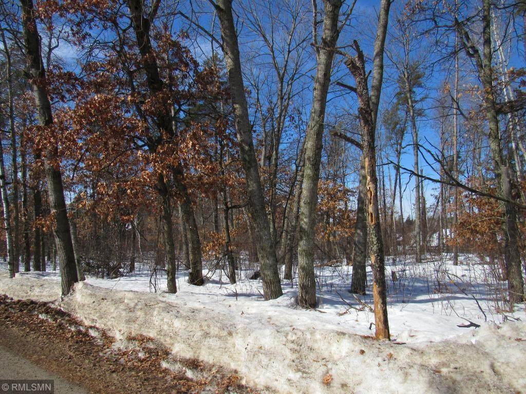 Lot 27 Hazelwood Drive - Photo 1