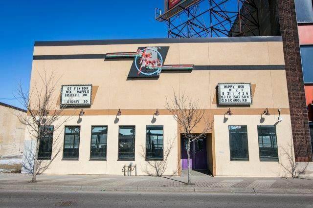 1553 University Avenue W, Saint Paul, MN 55104 (#5501132) :: The Odd Couple Team