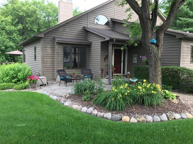 5748 Auto Club Circle, Bloomington, MN 55437 (#5504729) :: The Preferred Home Team