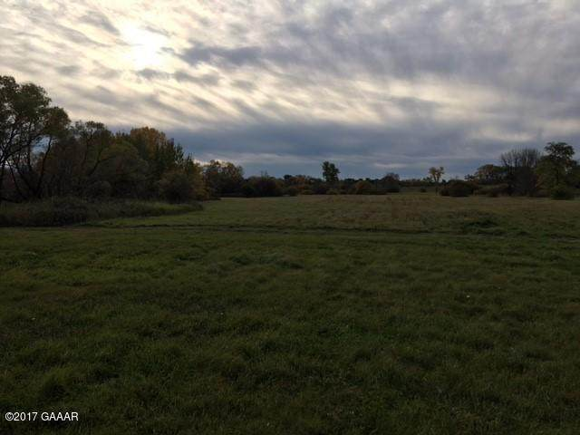 1526 County Road 82 - Photo 1