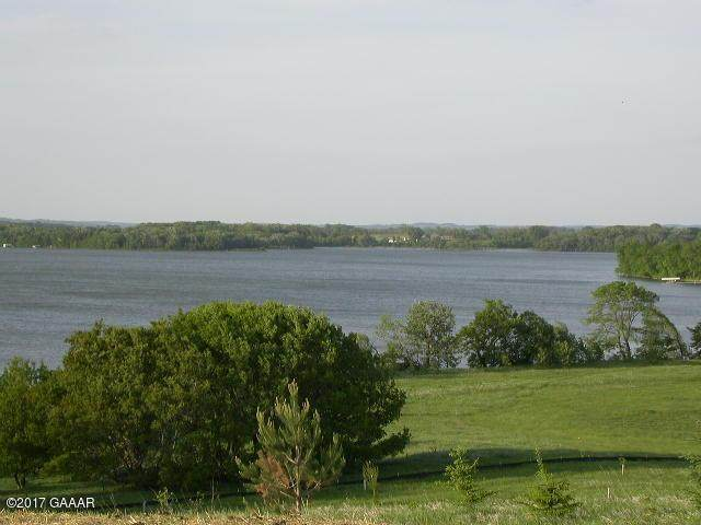 Lot3Blk2 Myrtle Beach Road, Ashby, MN 56309 (#5515962) :: The Michael Kaslow Team