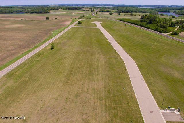 311 Prairie Drive - Photo 1