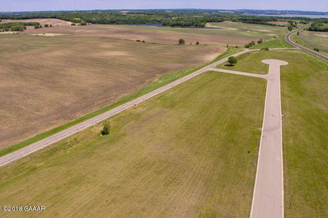 313 Prairie Drive - Photo 1