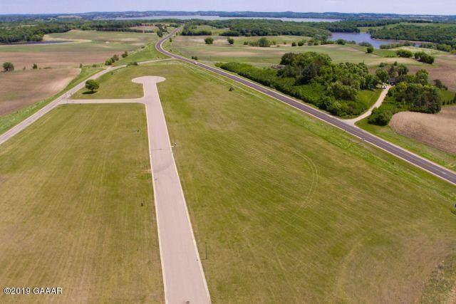 316 Prairie Drive - Photo 1