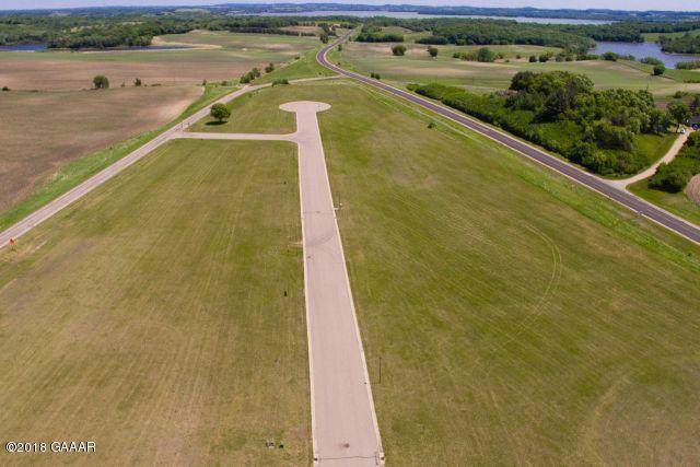 403 Prairie Circle - Photo 1