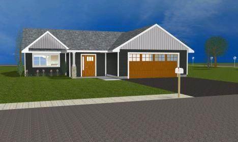 2683 Platinum Street, Saint Augusta, MN 56301 (#5546283) :: Holz Group