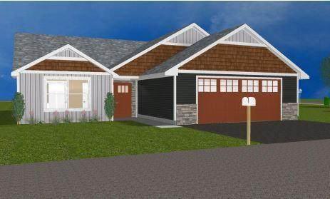 2675 Platinum Street, Saint Augusta, MN 56301 (#5546315) :: Holz Group
