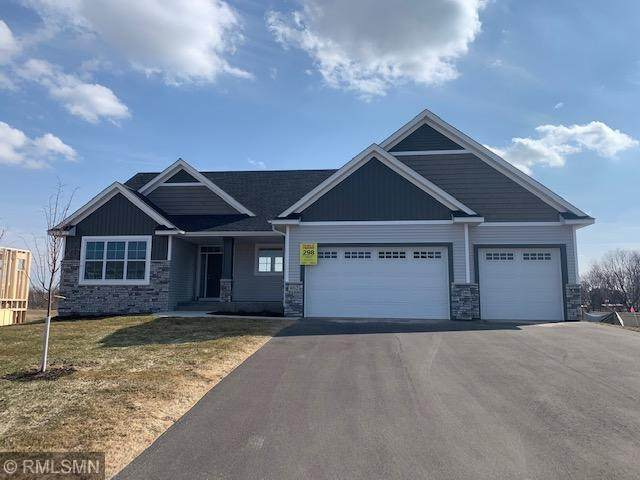 14075 Ilex Street NW, Andover, MN 55304 (#5546648) :: The Janetkhan Group