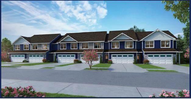 8805 Granite Circle, Woodbury, MN 55129 (#5547703) :: Holz Group