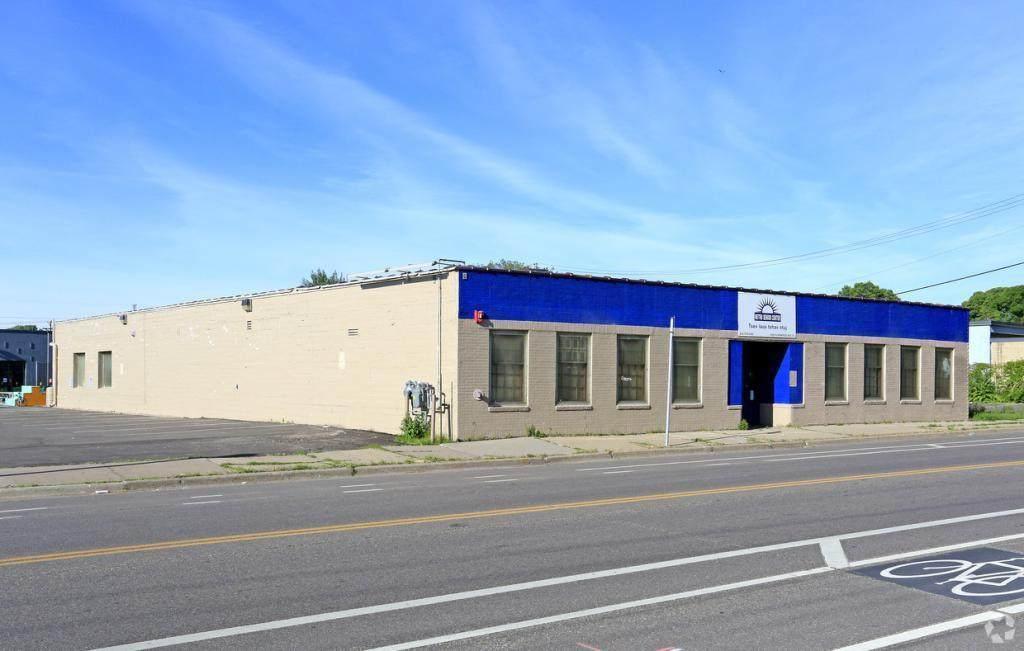 1207 Glenwood Avenue - Photo 1