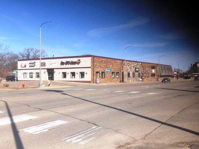 1210 Broadway Street #400, Alexandria, MN 56308 (#5555022) :: Helgeson & Platzke Real Estate Group