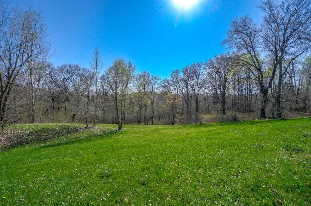 1322 Birch Park Ridge - Photo 1