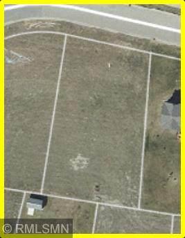 319 Limestone Road, Cannon Falls, MN 55009 (#5558350) :: The Preferred Home Team