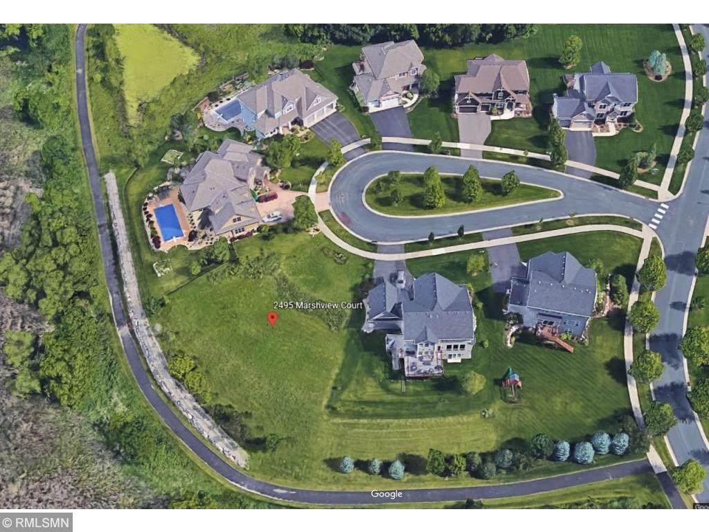 2495 Marshview Court - Photo 1