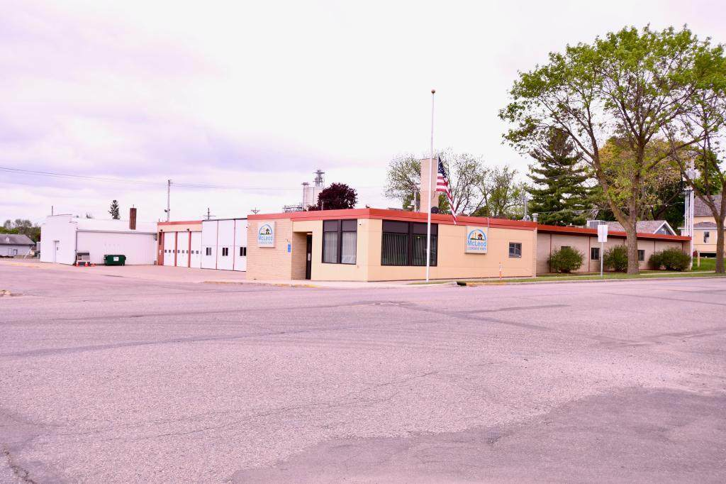 1231 Ford Avenue - Photo 1