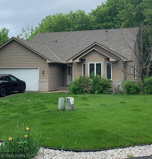5964 W 134th Street, Savage, MN 55378 (#5565933) :: The Michael Kaslow Team