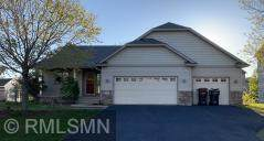 2217 Coldwater Crossing, Mayer, MN 55360 (#5565971) :: The Odd Couple Team
