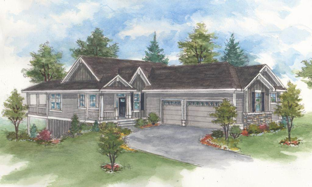 4792 Fable Road - Photo 1