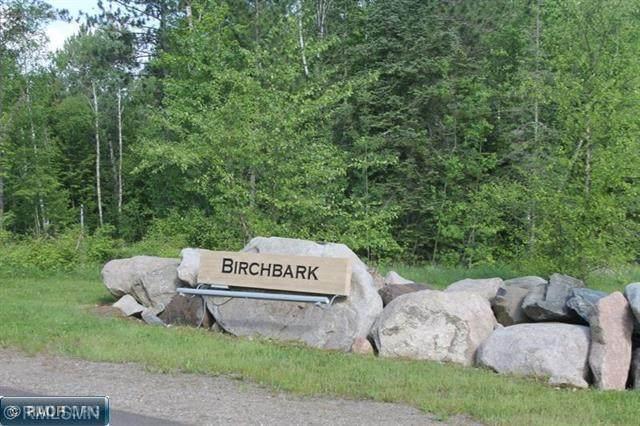 5625 Birchbark Landing, Biwabik, MN 55708 (#5567449) :: The Odd Couple Team