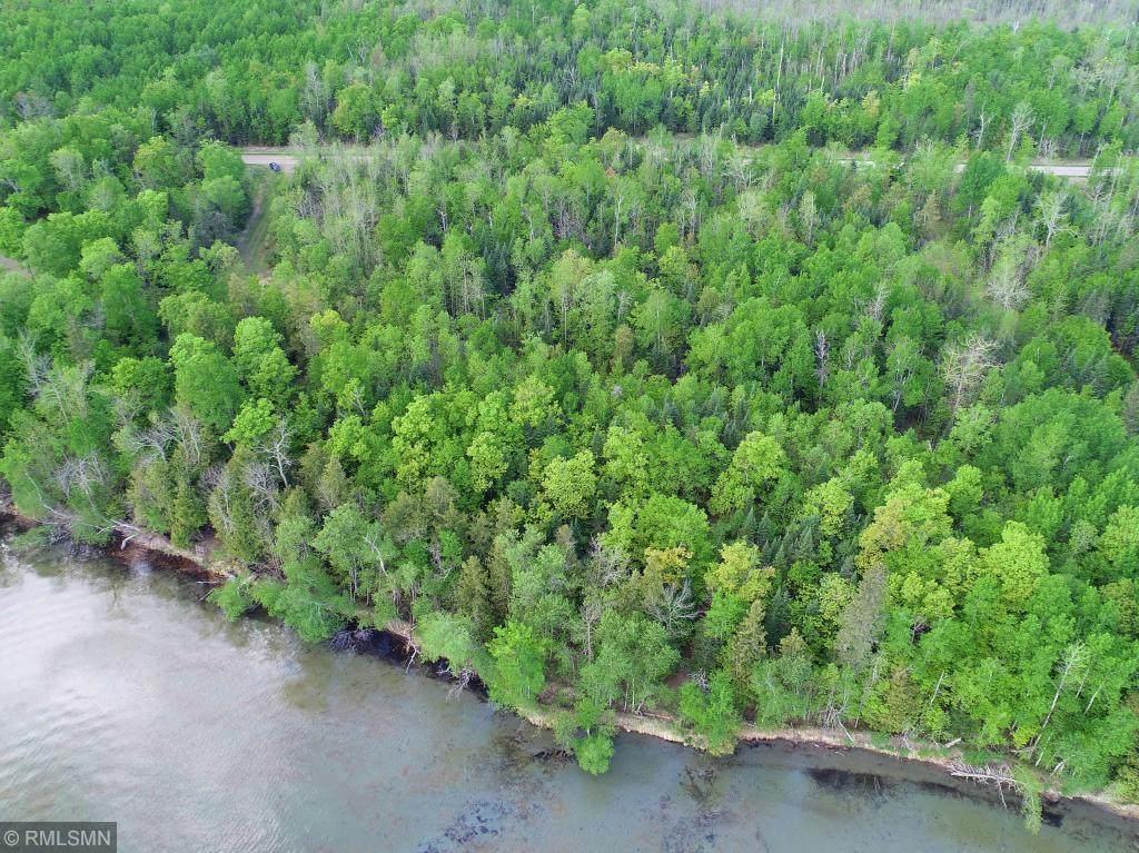 X6 Deer Lake Road - Photo 1