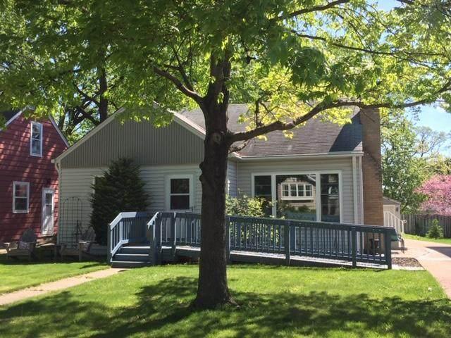 6133 Oaklawn Avenue, Edina, MN 55424 (#5569630) :: The Preferred Home Team