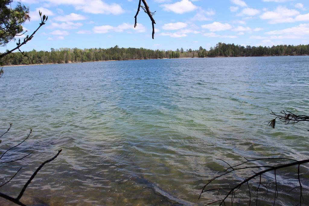 TBD Hazelnut Trail - Photo 1