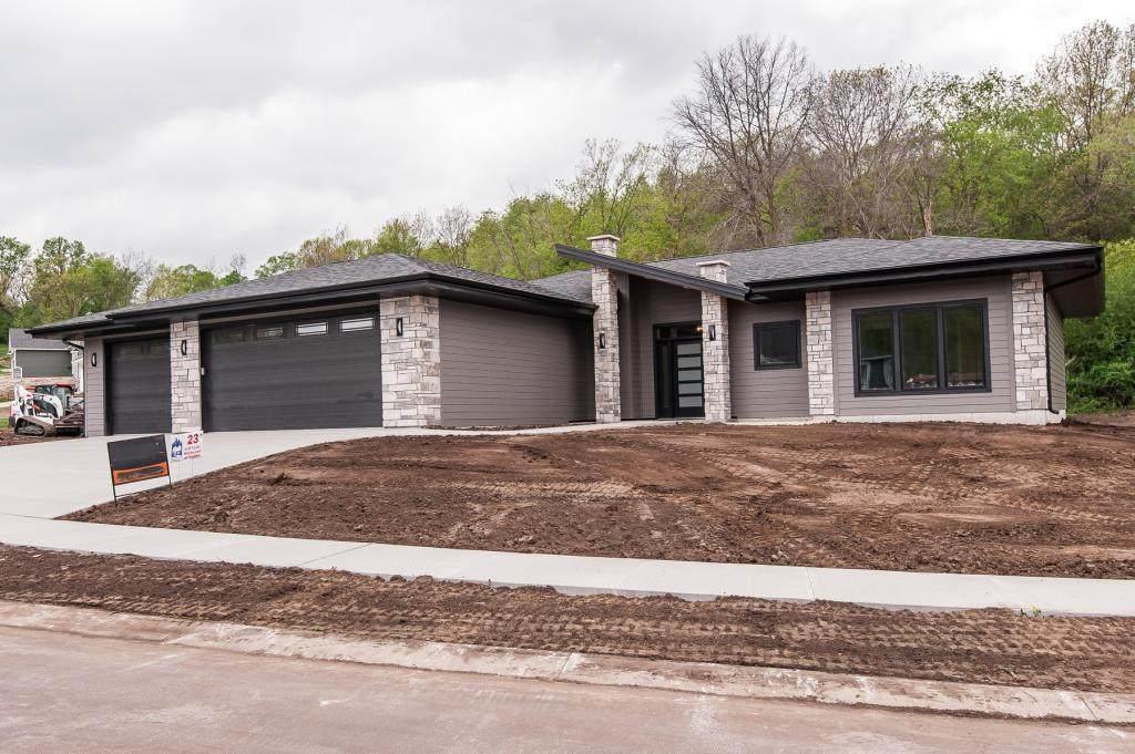 4227 Stone Point Drive - Photo 1
