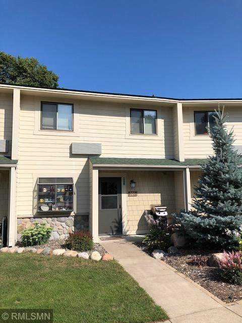 8402 Tuxedo Road, Onamia, MN 56359 (MLS #5571321) :: The Hergenrother Realty Group