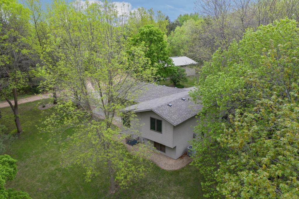 18545 Cleary Road - Photo 1