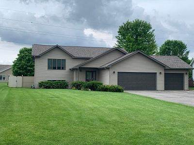 343 Cardinal Drive, Mankato, MN 56001 (#5572176) :: The Odd Couple Team