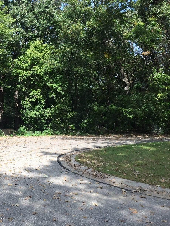 Lot 6 Blk 2 Hidden Oaks - 29th St Ne - Photo 1