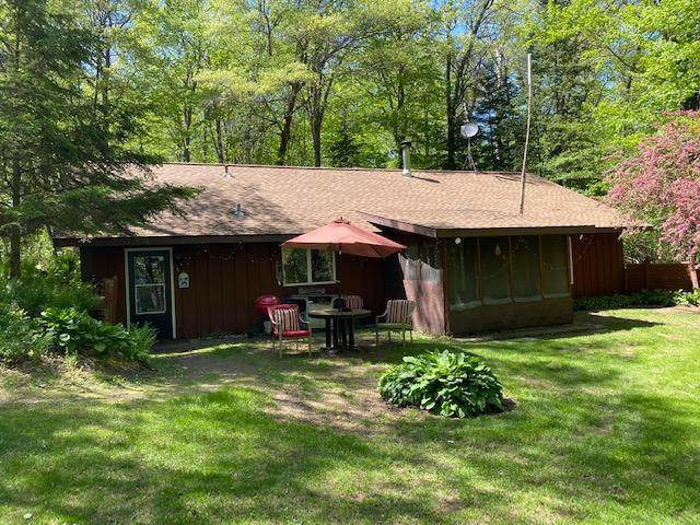 47926 207th Place, McGregor, MN 55760 (#5573293) :: The Odd Couple Team
