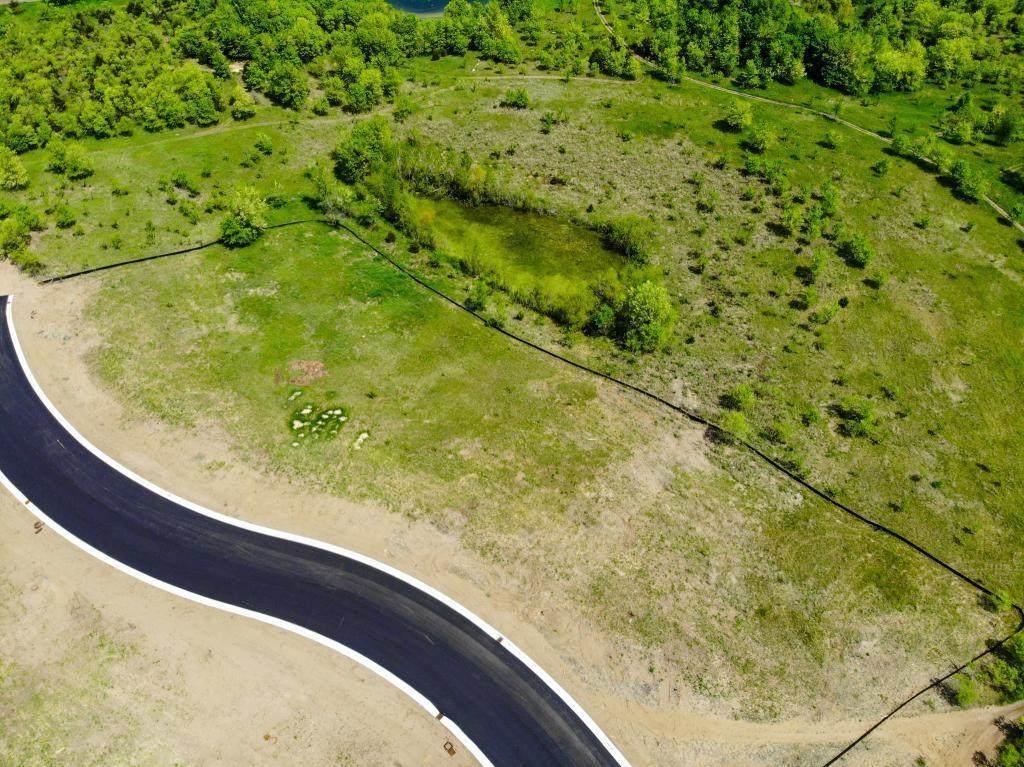 8189 Natures Edge Road - Photo 1