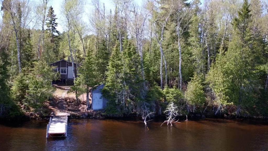 5721 Pine Island - Photo 1