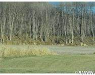 Lot 7 Nelson Drive, Elmwood, WI 54740 (#5574350) :: The Preferred Home Team