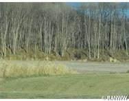 Lot 7 Nelson Drive, Elmwood, WI 54740 (#5574350) :: Tony Farah | Coldwell Banker Realty